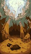 FallenChild