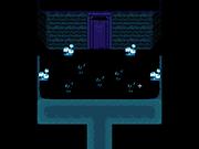 Mysterious Door location.png
