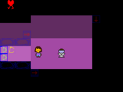 Room ruins12B old.png
