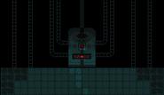 TrueLabPowerGenerator