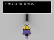 Barrier screenshot.png