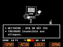 Capture d'écran (168).png
