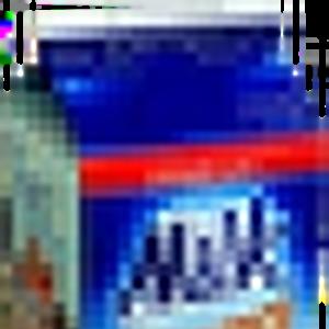 К Раунд молоко.png