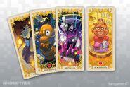 Product UT tarotcards 3