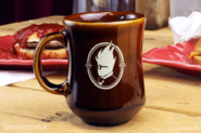 Product UT grillbys mug photo2 1024x1024