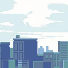 Artbook city.png