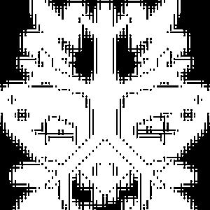 Spr snowdrake 1.png
