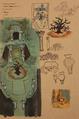 Artbook Ruinsmap1