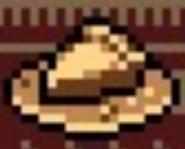 バタースコッチパイ