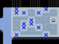 Xoxopuzzle3.png