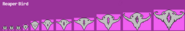 Reaperbirdsprites