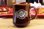 Product UT grillbys mug photo3 1024x1024