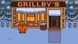 Grillby's2.PNG