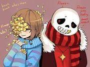 Flowerfell.jpg