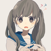 Amazing-animegirl-art-beautiful-Favim.com-3367830.png