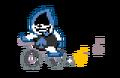 Lancer's Bike Resized