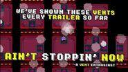UNDERTALE Nintendo Switch Release Trailer-2