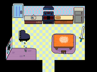 Undertale Undyne house final.png