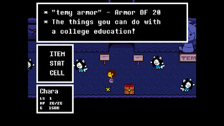Temmie Armor.png