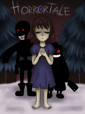 HorrorTale.png