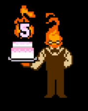 Grillby 5to aniversario .png