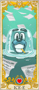Ice e
