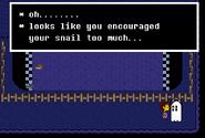 Snail enc4