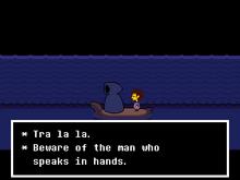 River Person screenshot hands.png