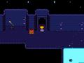 Waterfallbox2