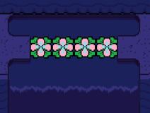 Bridge Seed