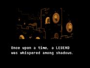 Легенда-1