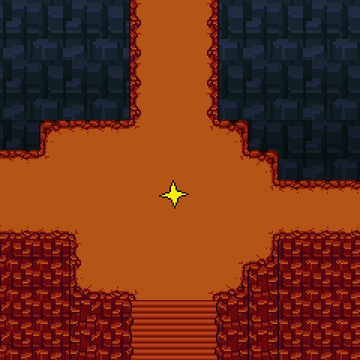 Hotland location.png