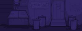Brattyandcatty shop