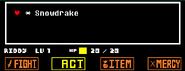 Act1Snowdrake UT