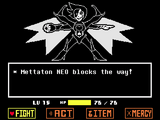 「NEO」的力量