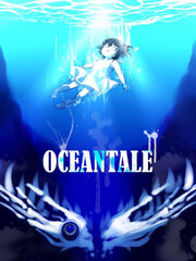 Oceantale.jpg