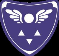 Delta rune.png