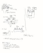 Artbook mtresort 2