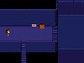 Waterfallbox1
