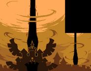 ТёмныйМирЛегенда