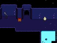 Waterfall Box 2