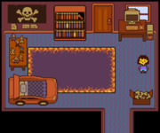 Papyrus's Room.png