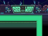 Кибер-мир