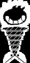 Pyrope navbox sprite.png