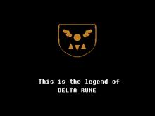 Legend of Delta Rune screenshot.png