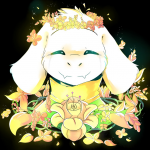 Cr34-icon.png