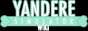 Yandere-Simulator