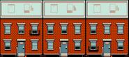 РГ квартиры