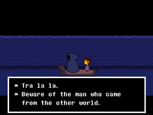 River Person screenshot other world.png