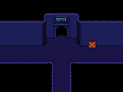 Waterfall location Gerson shop entrance.png
